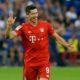 Supercoppa Europea, Bayern-Siviglia: primo trofeo europeo stagionale, tedeschi già straripanti! Probabili formazioni, pronostico e variazioni BLab Index