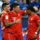 champions-league-bayern-monaco-stella-rossa-pronostico-18-settembre