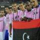 Amichevoli Nazionali, Iraq-Libia 9 giugno: sfida sul campo neutro di Radès