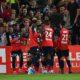 Nizza-Lilla 28 settembre: il pronostico di Ligue 1