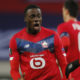 Pronostici chat Blab Live speciale inizio Ligue 1 Francia Serie A pronostico Metz - Lille domenica 8 agosto 2021