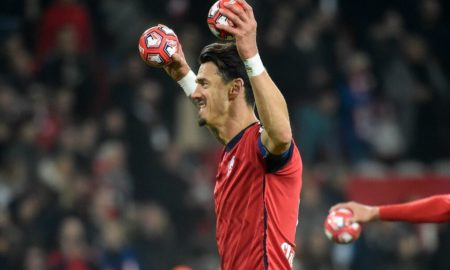 Amiens-Lilla 17 agosto: il pronostico di Ligue 1