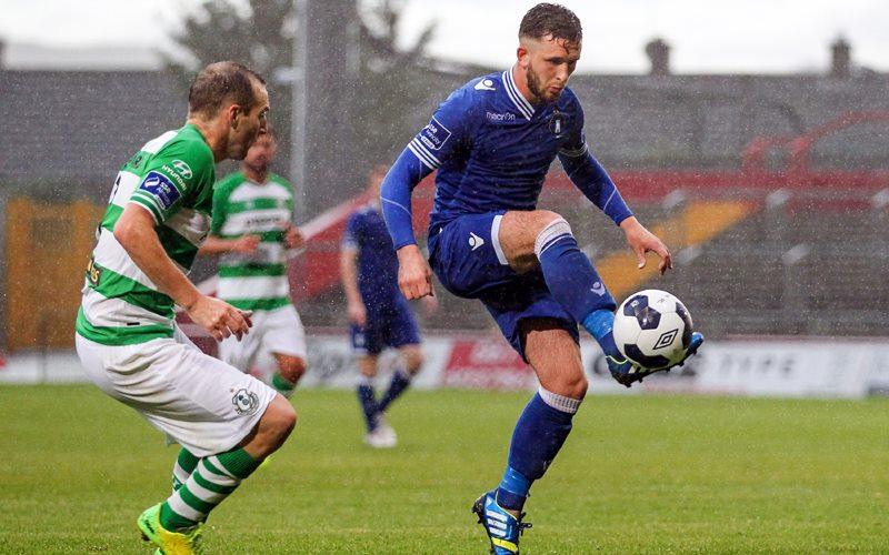 Cobh Ramblers-Limerick 18 marzo: si gioca per i 16 esimi di finale della Coppa di Lega irlandese. Chi andrà agli ottavi di finale?