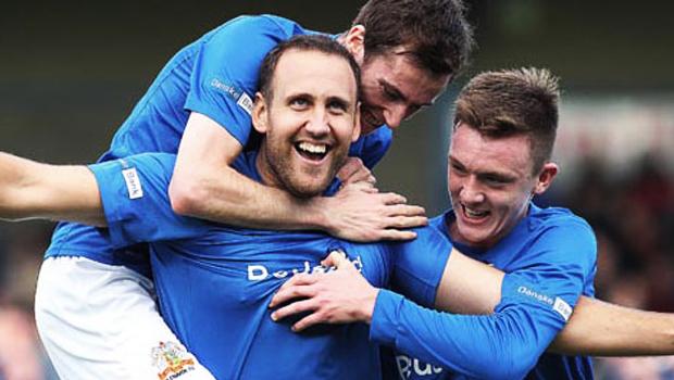 Europa League, Sutjeska-Linfield martedì 6 agosto: analisi e pronostico dell'andata delle semifinali di qualificazione