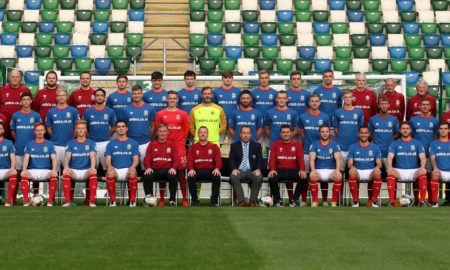 cliftonville-linfield-pronostico-13-gennaio-2002-analisi-e-pronostico