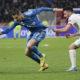 Champions, Juventus-Lione 7 agosto, presidente dell'OL conferma la data