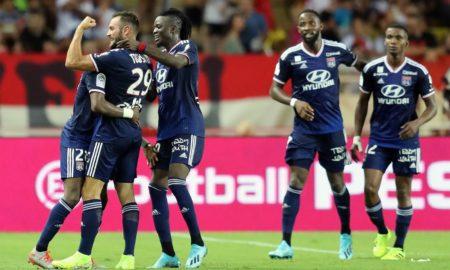 Pronostico Nizza-Lione 2 febbraio: le quote di Ligue 1