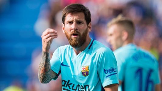 Pronostici Giovedì 11 Gennaio: 21 match dalla Spagna all'Argentina