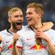 Bundesliga, Dusseldorf-RB Lipsia pronostico: match a senso unico?