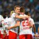 Germania ripresa campionati: le date per 3Liga, DFB Pokal e femminile