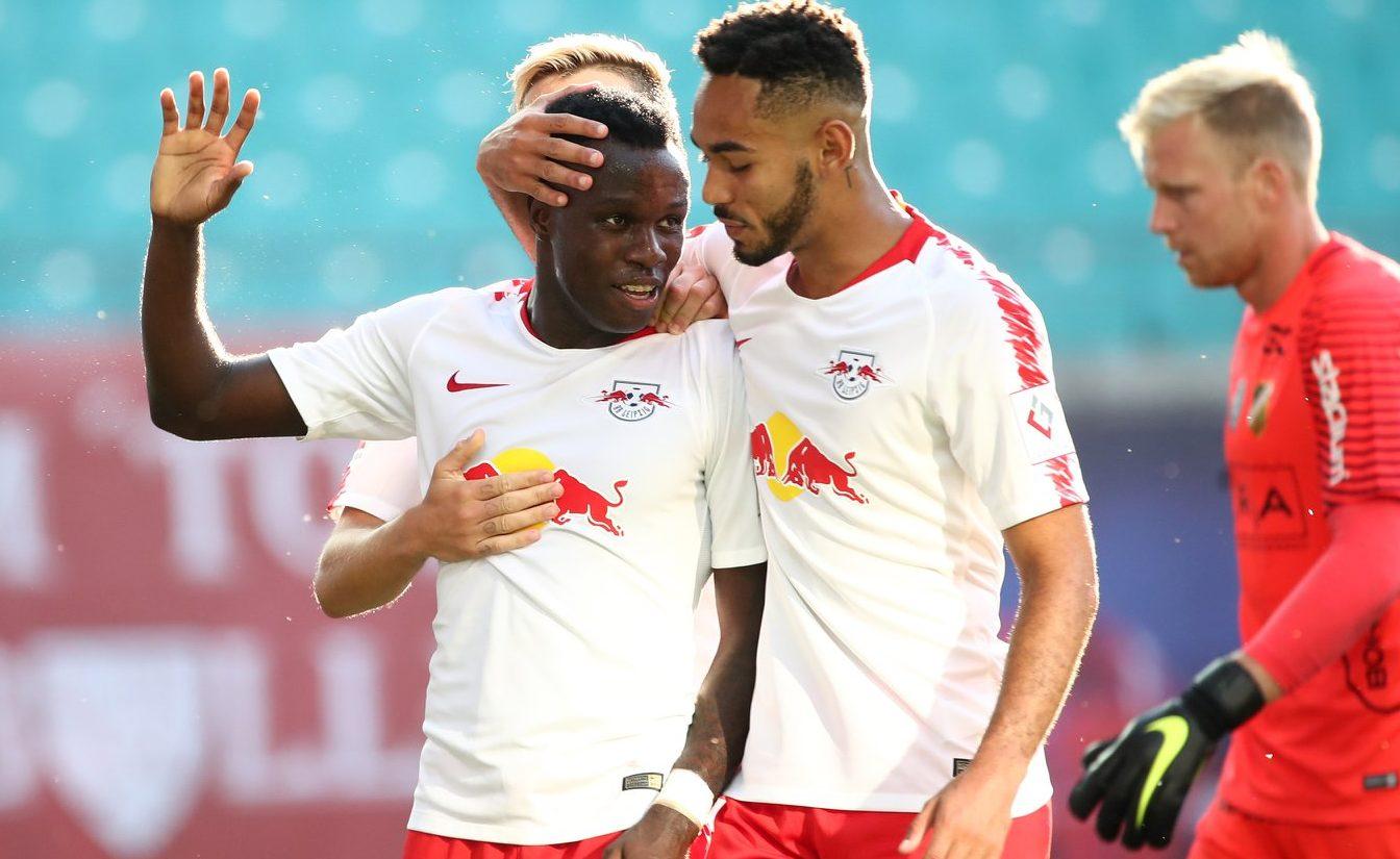 Bundesliga, Magonza-Lipsia 3 maggio: analisi e pronostico della giornata della massima divisione calcistica tedesca