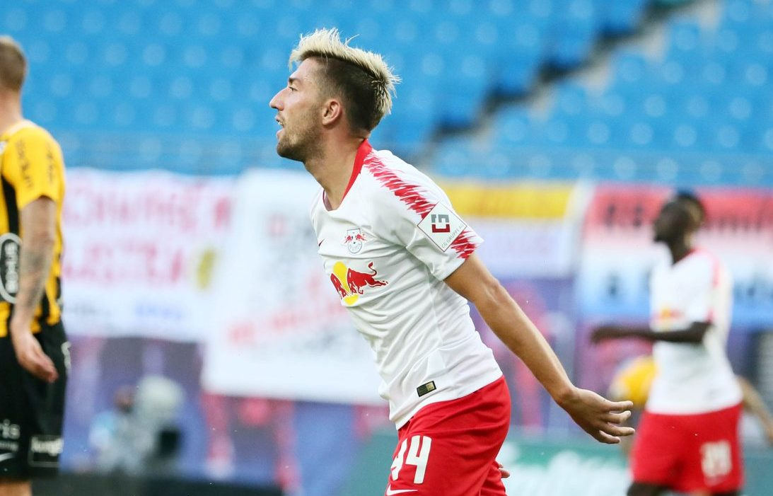 champions-league-lipsia-lione-pronostico-le-ultime-dai-campi