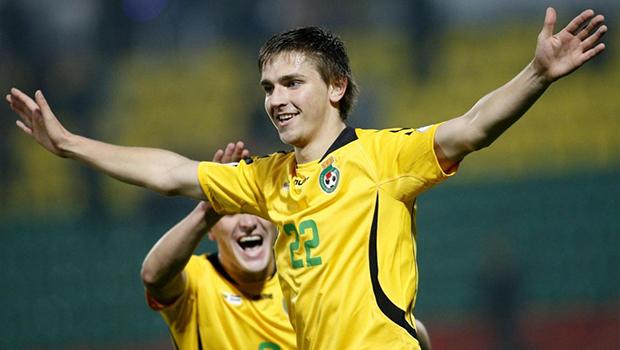 Lituania-Montenegro 14 ottobre: si gioca per la quarta giornata del gruppo 4 della Lega C del torneo. Gli ospiti partono favoriti.