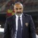 Verona-Lecce, il pronostico di Serie A: ultime dai campi e probabili formazioni