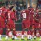 premier-league-crystal-palace-liverpool-pronostico-23-novembre