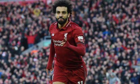 Premier League, Newcastle-Liverpool sabato 4 maggio: analisi e pronostico della 37ma giornata del torneo inglese