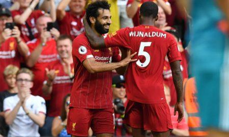 Burnley-Liverpool 31 agosto: il pronostico di Premier League