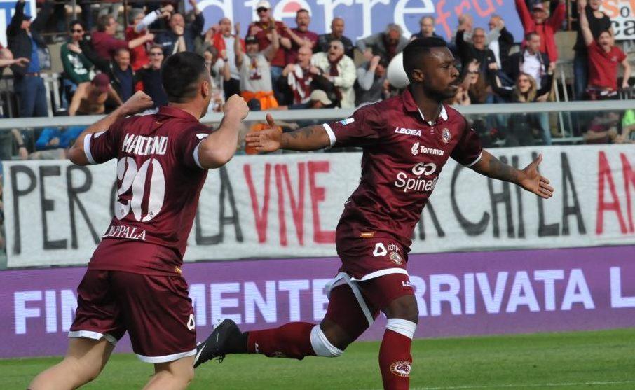 Serie B, Pescara-Livorno 2 settembre: analisi e pronostico della giornata della seconda divisione calcistica italiana
