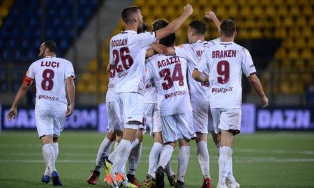 Pronostico Livorno-Venezia probabili formazioni e quote Serie B