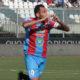 Serie C Girone C, Teramo-Catania pronostico: in cerca di riscatto