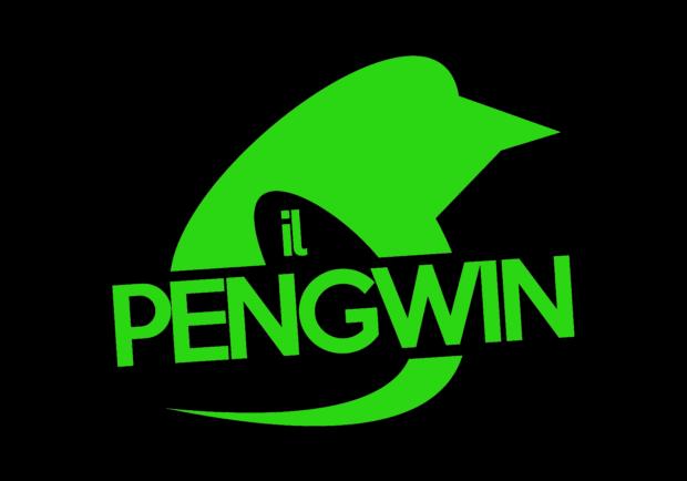 pronostici calcio oggi Exchange segui il canale Telegram del Pengwin Mondo EXCHANGE la fissa e le dritte in modalità betting exchamge