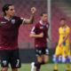 Serie B, Salernitana-Juve Stabia: gara da vincere per entrambe! Probabili formazioni, pronostico e variazioni Blab Index