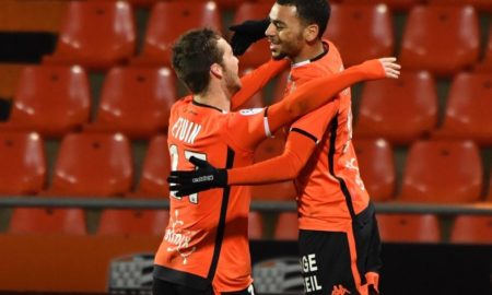 Pronostico Lorient-Caen 13 gennaio: le quote di Ligue 2