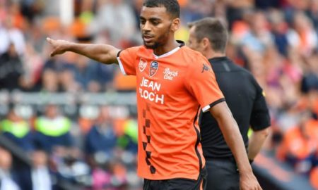Lorient-Chambly pronostico 29 febbraio ligue 2