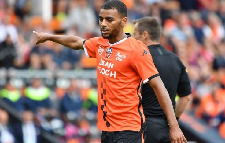 Le Havre-Lorient 19 ottobre: il pronostico di Ligue 2