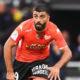 Lorient-Nancy, il pronostico di Ligue 2: gara impegnativa per la capolista