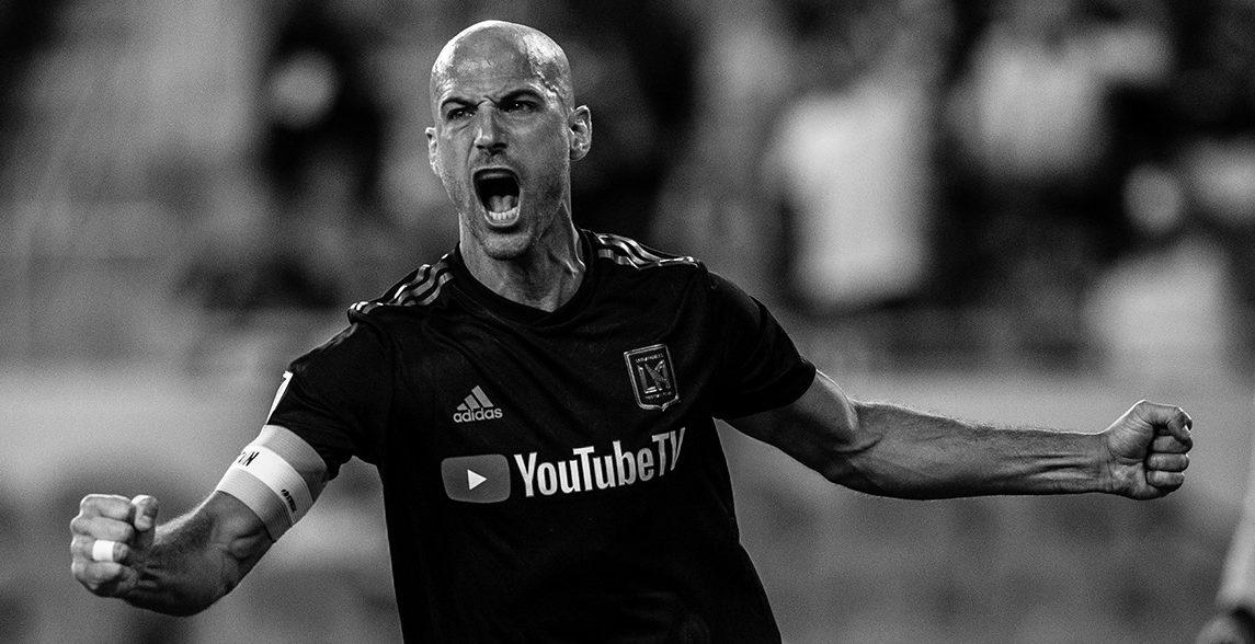 Major League Soccer venerdì 28 giugno