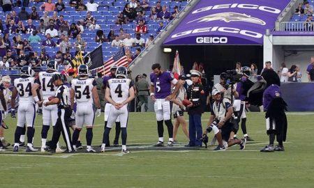 Pronostici NFL 15 dicembre, tanti match, continua la corsa dei Rams?