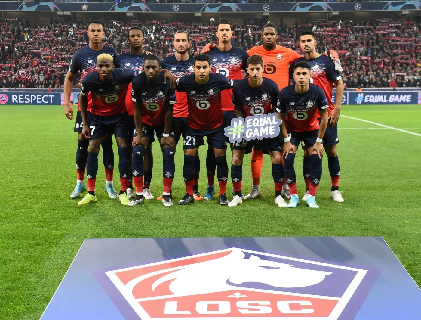 Pronostico Reims-Rennes 16 febbraio: le quote di Ligue 1