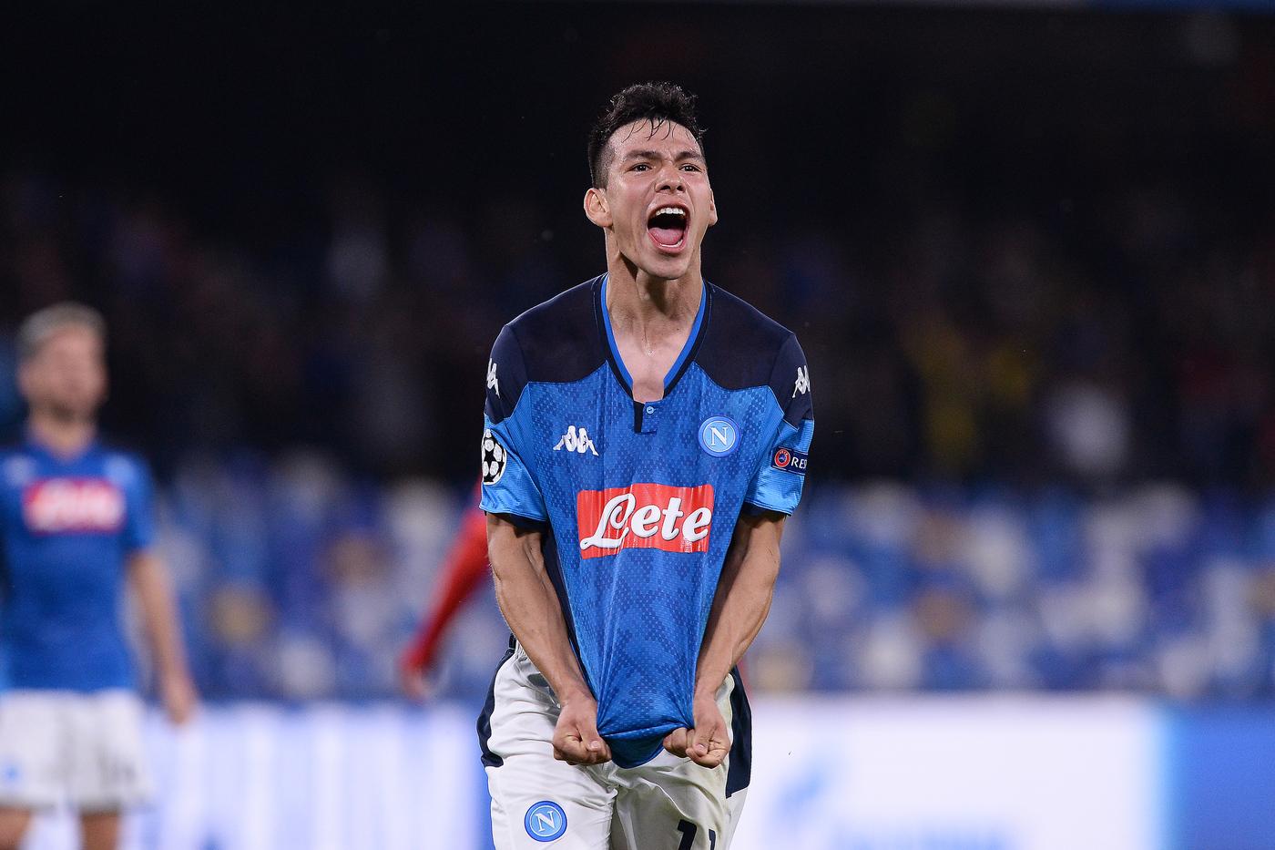Napoli-Fiorentina-pronostico-18-gennaio-2020-analisi-e-pronostico