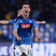 Pronostico Napoli-Genk 10 dicembre: le quote di Champions League