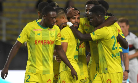 Pronostico Nantes-Nimes 14 marzo: le quote di Ligue 1