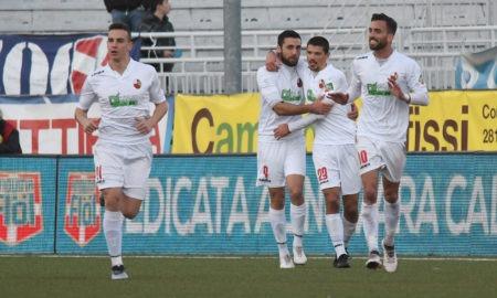 Serie C, Lucchese-Bisceglie sabato 1 giugno: analisi e pronostico dell'andata della finale per evitare la retrocessione tra i Dilettanti