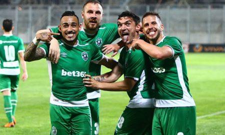 europa-league-ludogorets-cska-mosca-pronostico-19-settembre