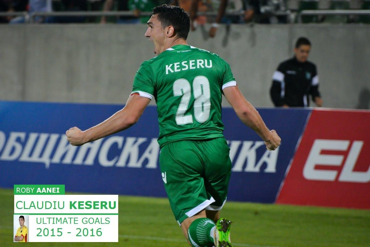 Liga bulgaria