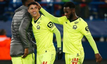 Lilla-Angers 18 maggio: si gioca per la penultima giornata della Serie A francese. Padroni di casa a 1 punto dalla certezza del secondo posto.