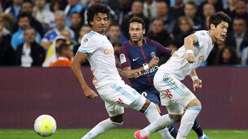 Nimes-PSG 1 settembre: match della terza giornata del campionato francese. I parigini non dovrebbero avere problemi.