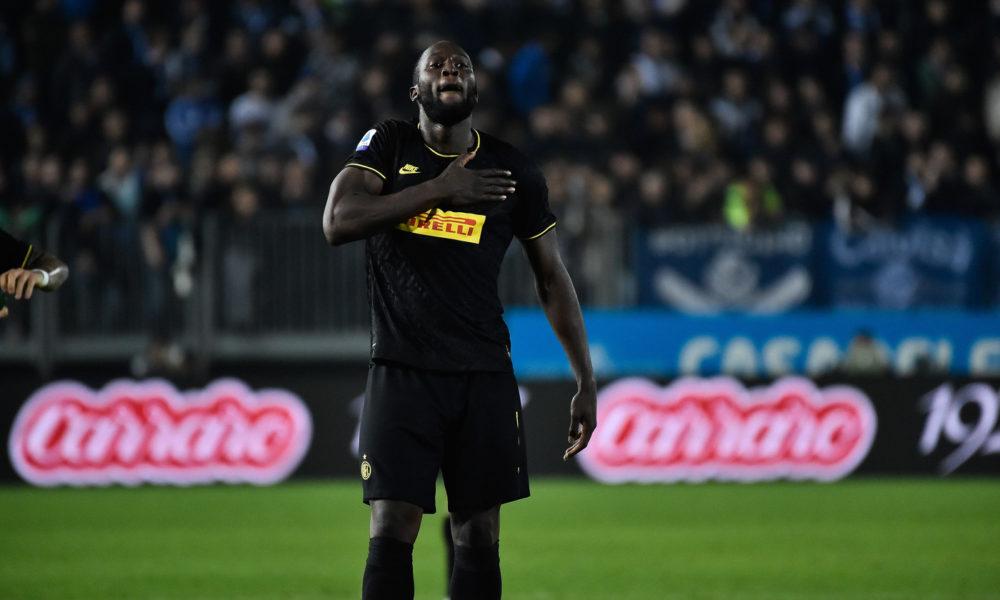 Statistiche Coppa Italia: dati Opta e tutti i pronostici sui quarti di finale