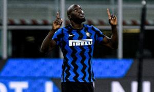 Champions League, Shakhtar-Inter: i nerazzurri non possono sbagliare. Probabili formazioni, pronostico e variazioni BLab Index