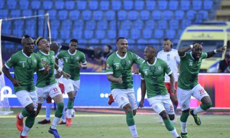 Coppa d'Africa, Madagascar-Tunisia giovedì 11 luglio: analisi e pronostico dei quarti di finale del torneo continentale