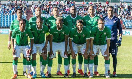Coppa d'Africa, Madagascar-Burundi giovedì 27 giugno: analisi e pronostico della seconda giornata del gruppo B