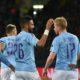 Preston-Manchester City, il pronostico di EFL Cup Inghilterra: sarà una gita per i Citizens?