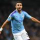 Premier League, Manchester City-West Ham pronostico: Citizens per rilanciarsi