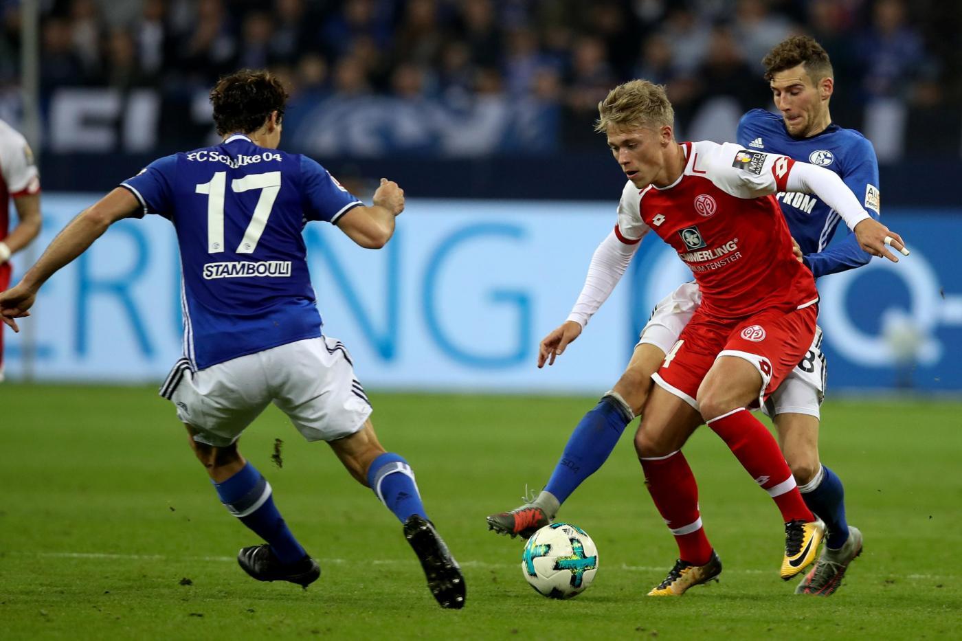 Hannover-RB Lipsia 31 marzo, analisi e pronostico Bundesliga