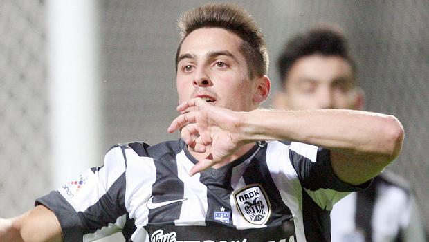 mak_paok_calcio_europa_league_grecia