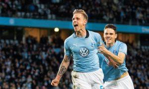 Allsvenskan 20 ottobre: i pronostici e le quote